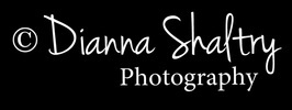 Dianna Shaltry Photography